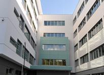 Centrum Medycyny Inwazyjnej